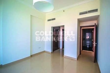 شقة 1 غرفة نوم للبيع في الخليج التجاري، دبي - Good ROI | 1BR for Sale | Fairview Residency | Business Bay