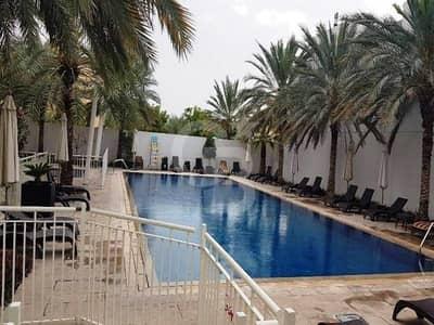 فیلا 3 غرف نوم للايجار في الصفا، دبي - Special price |Huge  and Stylish 3 Bedroom