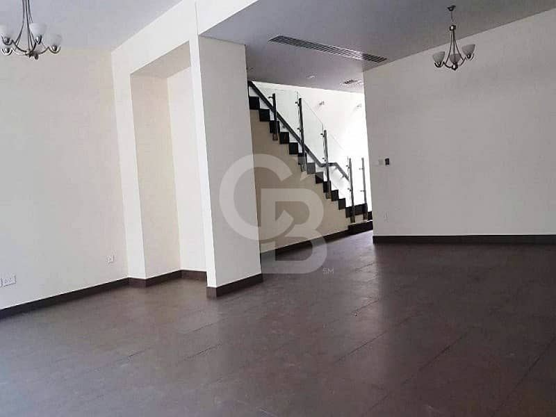 2 Special price |Huge  and Stylish 3 Bedroom