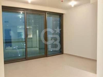 2 Bedroom Apartment for Sale in Downtown Dubai, Dubai - High Floor | Best Layout | 2 Bedroom | Burj Vista
