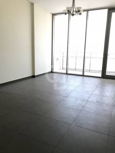 2 Bedroom Flat for Rent in Al Safa, Dubai - Upto 6 chqs | Special offer | Reduced Rent