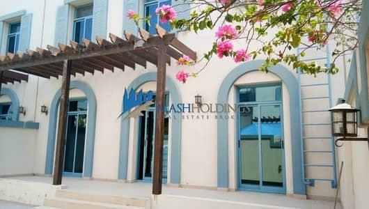 فیلا 3 غرفة نوم للايجار في دبي لاند، دبي - 3+ Maids  Villa | Give Me Offer | Falcon City