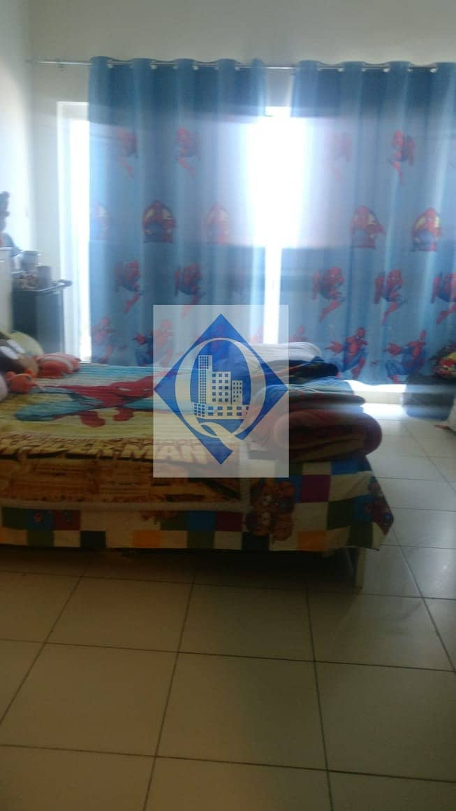 2 1 BHK for SALE (315