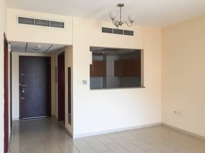 1 Bedroom Apartment for Sale in International City, Dubai - One Bedroom With Balcony For Sale In China Cluster Intentional City Dubai 365k