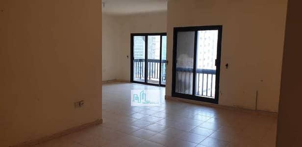 فلیٹ 3 غرفة نوم للايجار في شارع المطار، أبوظبي - ثلاث غرف نوم مع غرفة الخادمة المتاحة في طريق المطار ، أبو ظبي
