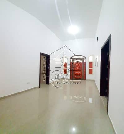 فیلا 3 غرفة نوم للايجار في مدينة محمد بن زايد، أبوظبي - فیلا في مدينة محمد بن زايد 3 غرف 75000 درهم - 4352740