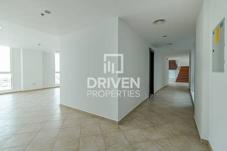 3 Bedroom Flat for Rent in Dubai Silicon Oasis, Dubai - Duplex