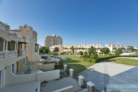 Well Maintained 2 Bedroom - Walk to Bayti Pool