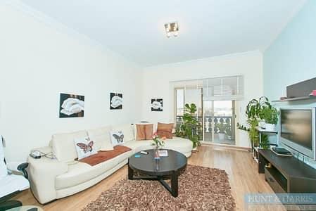 Affordable Upgraded Luxury Marina Apartment!