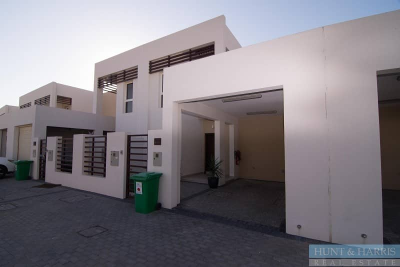 Priced to sell -  3 Bedroom Villa - Flamingo