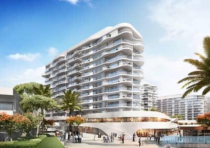 2 Bedroom Apartment for Sale in Mina Al Arab, Ras Al Khaimah - 5 Years Payment Plan -  Hayat Island