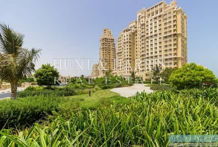 Ideal family living - Lagoon View - High floor