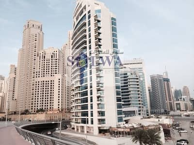 Shop for Sale in Dubai Marina, Dubai - An ability to gain an investment return of 9%