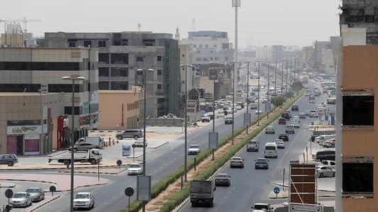 Office for Rent in Al Rawda, Ajman - 1200 sqft spacious commercial  office for rent in rawdha 3 for just aed 25000/year