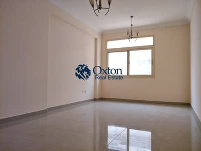 1 Bedroom Apartment for Rent in Muwaileh, Sharjah - Very Cheap 1-BHK | Wardrobes | Parking In New Muwaileh