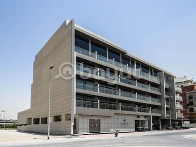 Studio for Rent in Jumeirah Village Circle (JVC), Dubai - Superb Newest Studio |  2 Months Free | Pool view | 0% Commission