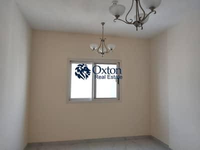 شقة 2 غرفة نوم للايجار في مويلح، الشارقة - 1 Month Free 2-BHK | Parking Free In New Muwaileh