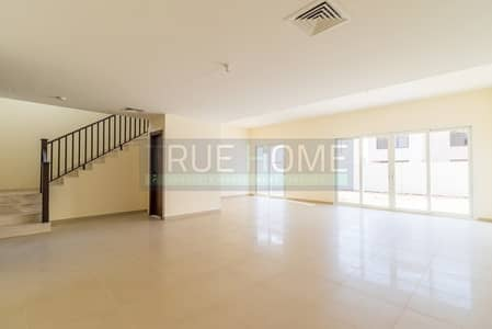 تاون هاوس 4 غرفة نوم للبيع في مويلح، الشارقة - تاون هاوس في الزاهية مويلح 4 غرف 2106930 درهم - 3858590