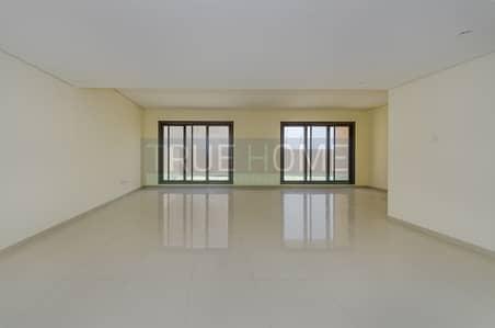 4 Bedroom Townhouse for Sale in Muwaileh, Sharjah - 10