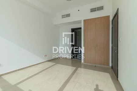 1 Bedroom Flat for Rent in Dubai Silicon Oasis, Dubai - Good Price