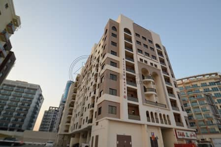 2 Bedroom Flat for Rent in Dubai Silicon Oasis, Dubai - Stunning 2 Bedroom With Balcony Silicon Gate3