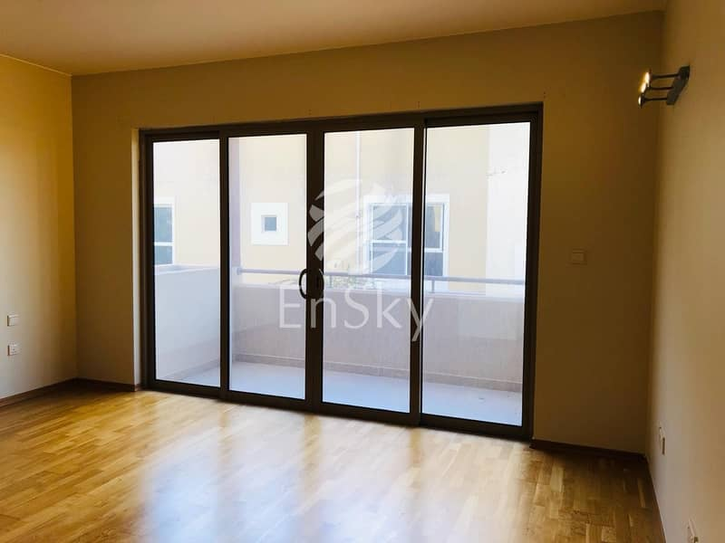 Hot Price| 3BR Type A Townhouse in Raha Garden