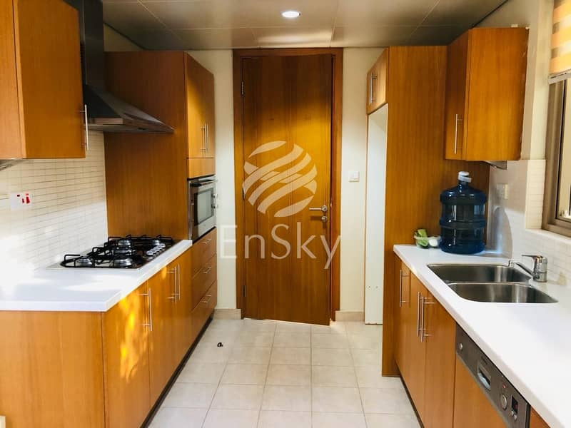 14 Hot Price| 3BR Type A Townhouse in Raha Garden