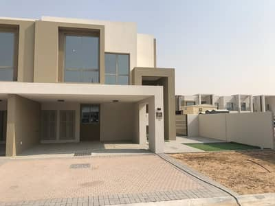 3 Bedroom Villa for Sale in Arabian Ranches 3, Dubai - First-class living Standards|BY EMAAR | Proposed Metro