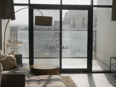 فلیٹ 1 غرفة نوم للبيع في قرية جميرا الدائرية، دبي - Furnished Duplex l Good Investment l Vacant