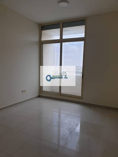 1 Bedroom Flat for Rent in Dubai Sports City, Dubai - HOT DEAL BRIGHT 1 BEDROOM UNIT WITH HUGE BALCONY IN FST