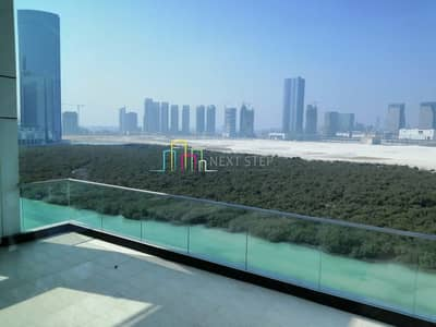 3 Bedroom Apartment for Rent in Al Reem Island, Abu Dhabi - Luxurious