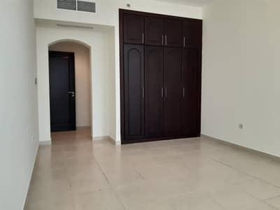 شقة في دانة أبوظبي 1 غرف 60000 درهم - 4314599