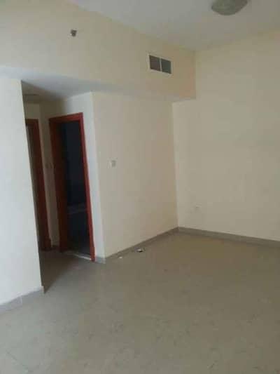فلیٹ 2 غرفة نوم للبيع في عجمان وسط المدينة، عجمان - اشتري شقتك بهدف السكن او الاستثمار في ابراج لؤلؤة عجمان