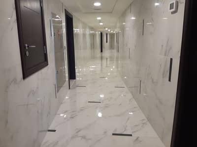 شقة 3 غرفة نوم للايجار في دانة أبوظبي، أبوظبي - شقة في دانة أبوظبي 3 غرف 115000 درهم - 4318706