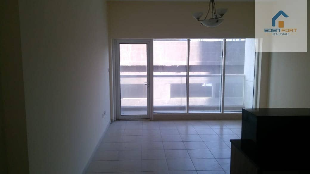 CHEAP PRICE! Cozy studio in Downtown near Dubai Mall