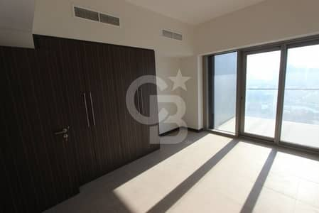 3 Bedroom Flat for Rent in The Greens, Dubai - 3bedroom with pool view for rent in Onyx