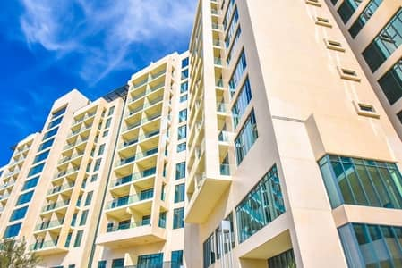 3 Bedroom Apartment for Rent in The Hills, Dubai -  The Hills