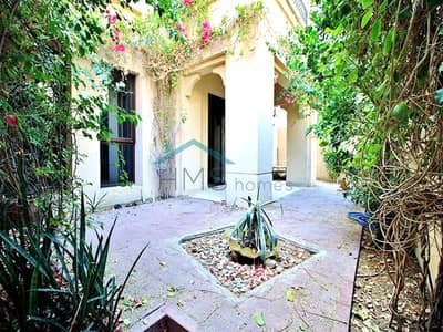 1 Bedroom Flat for Sale in Old Town, Dubai - Kamoon 3 | Garden Apartment | Vacant now
