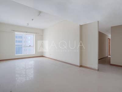 3 Bedroom Flat for Sale in Dubai Marina, Dubai - Great Location   Open Kitchen   Sulafa Tower