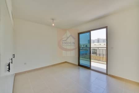 4 Bedroom Townhouse for Rent in Town Square, Dubai - 000 AED