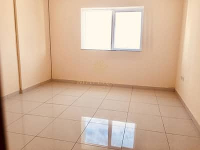 2 Bedroom Flat for Rent in Al Taawun, Sharjah - New Building | Bright 2BHK | 6 Chequess | Lowest Price