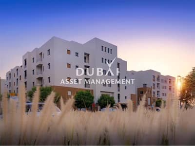 Building for Rent in Al Quoz, Dubai - Full Buildings | Executive Staff Accommodation