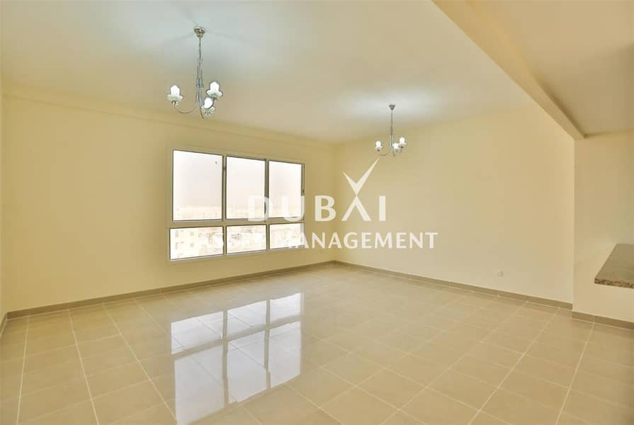 2 1 or 2 Bed Full Building|Executive Staff Accommodation