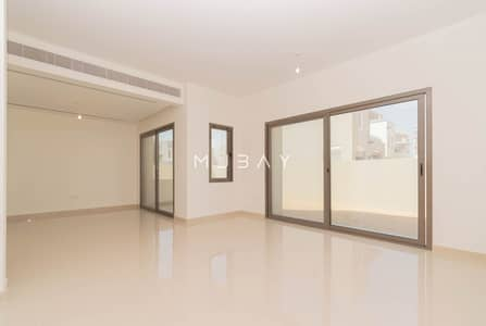 4 Bedroom Villa for Rent in Arabian Ranches 2, Dubai - Brand New | 4 Bedroom Plus Maid | Corner Unit