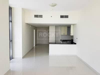 شقة 1 غرفة نوم للايجار في داماك هيلز (أكويا من داماك)، دبي - Exclusive| 1 Bedroom| Golf Vista B| Damac Hills
