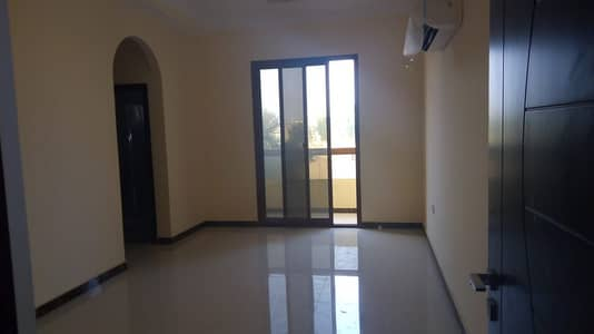 1 Bedroom Apartment for Rent in Al Mowaihat, Ajman - Spacious One bedroom And with zero down payment