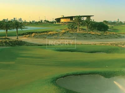 1 Bedroom Flat for Sale in DAMAC Hills (Akoya by DAMAC), Dubai - 1-Bed   Equipped Kitchen   DAMAC Hills