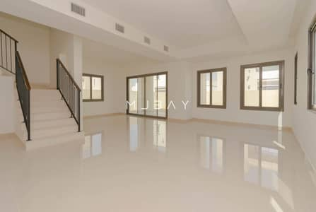 4 Bedroom Villa for Rent in Arabian Ranches 2, Dubai - Luxury