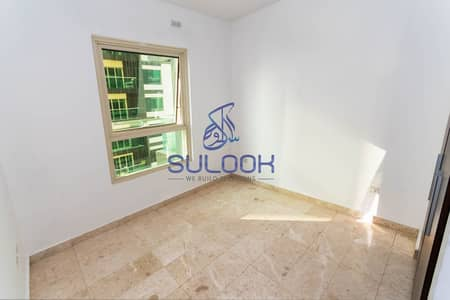 2 Bedroom Apartment for Rent in Al Reem Island, Abu Dhabi - Luxurious and convenient life style  in Marina Blu   located in Reem Island