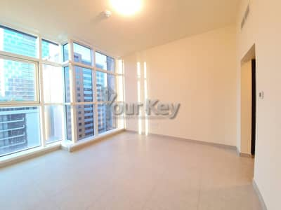 3 Bedroom Apartment for Rent in Corniche Area, Abu Dhabi - Brand new 3 bedroom apartment